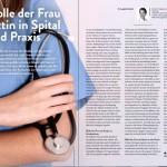 AllgemeinePlus_2020_MENSCH_Rolle-der-Frau