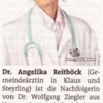 BR_2017_Reitböck vertritt Ärzte im Bezirk