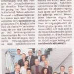 BR_2018_Kindergruppenpraxis im LKH