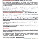 Gemeindeblatt_2016_Infos zum HÄND