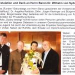 Gemeindeblatt_2019_Sydow-Stiftung