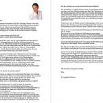 OHV_2019_Praesidentenbrief
