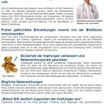 TIPS_2019_Impfschäden selten