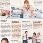 Volksblatt 2017_mit Zeit haushalten