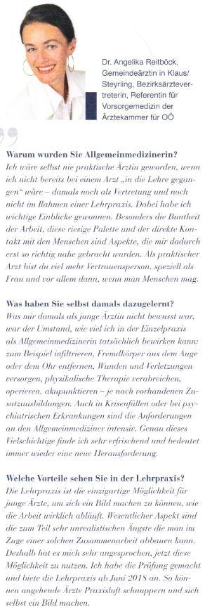 oöÄrzte_2018_Lehrpraxis.jpg