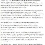OTS_2020_Haus- und Landarzt sind durch nichts zu ersetzen