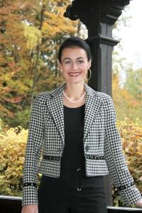 Dr. Angelika Reitböck